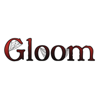 Gloom: Promo Coffee Cup Out of Time