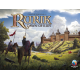 Rurik - Dawn of Kiev