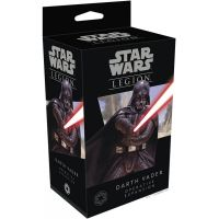Star Wars Legion: Darth Vader Edizione Inglese
