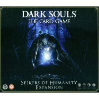 Dark Souls - The Card Game: Seekers of Humanity