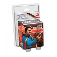 Star Wars Assalto Imperiale: Lando Calrissian