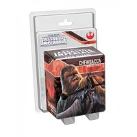 Star Wars Assalto Imperiale: Chewbacca