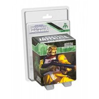 Star Wars Assalto Imperiale: Bossk