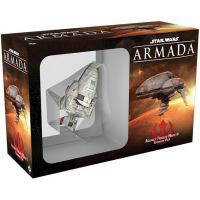 Star Wars - Armada: Fregata d'Assalto Mark II