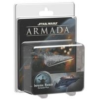 Star Wars - Armada: Raider Imperiale