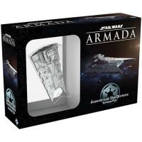 Star Wars - Armada: Star Destroyer Classe Gladiator