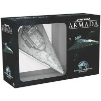 Star Wars - Armada: Star Destroyer Classe Imperial