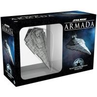 Star Wars - Armada: Star Destroyer Classe Victory