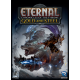 Immagine 1 di Eternal - Chronicles of the Throne: Gold and Steel