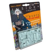 Inside3 Legend - The Crypts of the Last Vampire