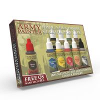 Set Colori: The Army Painter Starter Set