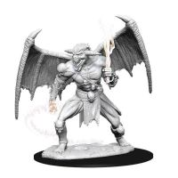 D&D: Nolzur's Marvelous Miniatures - Balor
