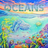 Oceans - Limited Edition