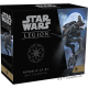 Star Wars Legion: Republic AT-RT Edizione Inglese