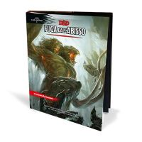 Dungeons & Dragons: Fuga dall'Abisso