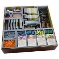 Everdell: Organizer Interno