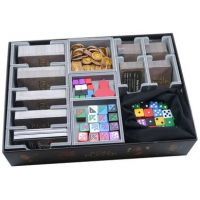 Roll Player: Organizer Interno