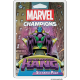 Marvel Champions - LCG: Il Re in Eterno Kang