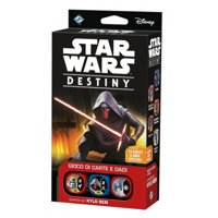Star Wars Destiny: Starter Set - Kylo Ren