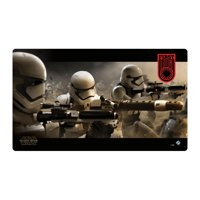 Star Wars Destiny: Playmat - First Order