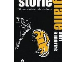 Storie Gialle - Duri a Morire