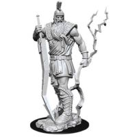 D&D: Nolzur's Marvelous Miniatures - Storm Giant