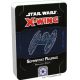 Star Wars X-Wing 2E: Damage Deck - Alleanza Separatista