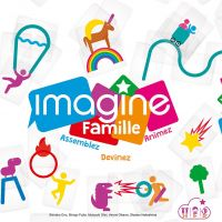 Imagine - Family