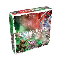 Godtear: Starter Set - Eternal Glade