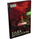 Arkham Horror Novellas - Dark Revelations