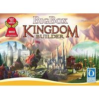 Kingdom Builder - Big Box