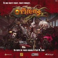 The Others - 7 Sins