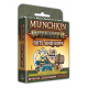 Munchkin - Warhammer Age of Sigmar: Guts and Gory