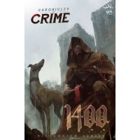 Chronicles of Crime - 1400 Edizione Inglese