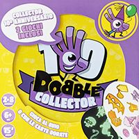 Dobble - Collector