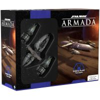 Star Wars Armada: Separatist Alliance