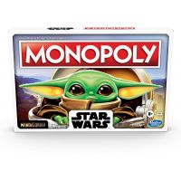 Monopoly - The Child Edizione Inglese