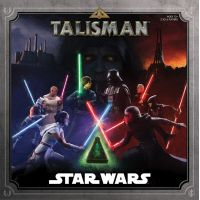 Talisman - Star Wars