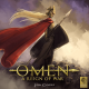 Omen - A Reign of War
