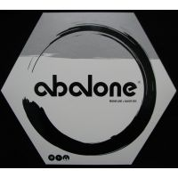 Abalone - Classic