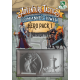 Adventure Tactics - Domianne's Tower: Hero Pack 1