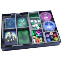 Pandemic: Organizer Interno