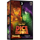 Dice Throne - Season 1 Rerolled: Pyromancer v Shadow Thief