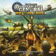 Quartermaster General - WW2: Total War
