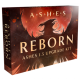 Ashes - Reborn: Ashes 1.5 Upgrade Kit