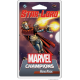Marvel Champions - LCG: Star-Lord