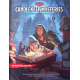 Dungeons & Dragons Edizione Inglese: Candlekeep Mysteries