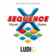 Sequence-X