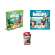 Coloni Imperiali: Espansioni | Small Bundle