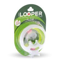 Loopy Looper - Flow